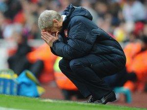 Arsene-Wenger-Arsenal-Premier-League_2531918