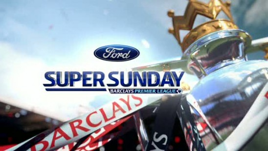 super_sunday_logo