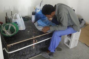 qatarworkers3