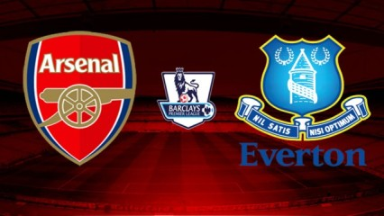 arsenal-v-everton-640x360