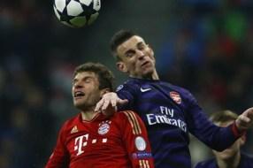ArsenalBayern_Muller_Koscielny©3newsdotcodotnz