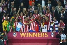Atletico+Madrid+v+Athletic+Bilbao+-+UEFA+Europa+League+Final