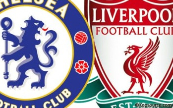 chelsea-vs-liverpool-preview