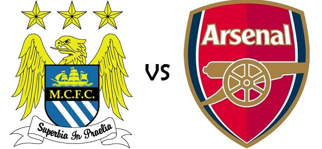 manchester_city_vs_arsenal