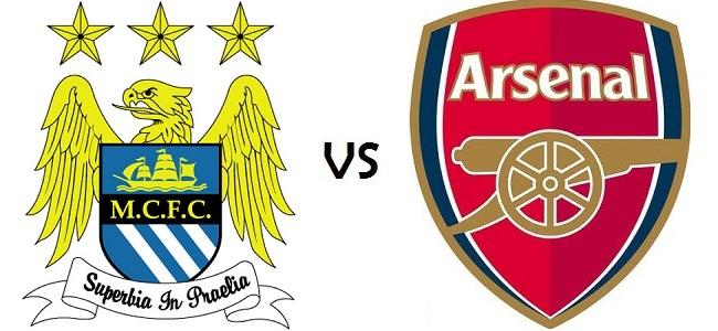 manchester_city_vs_arsenal