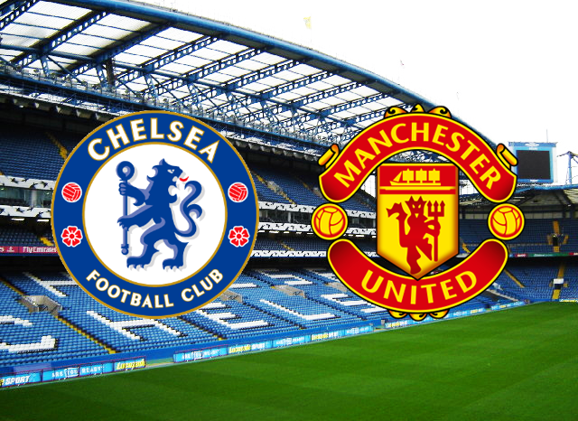 Man City Vs Chelsea 17 18: EPL Matchday 22 Predictions (18/01/2014)