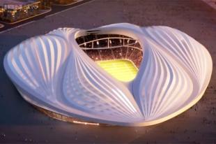 qatar-vagina-stadium-191113