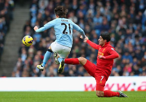 Luis+Suarez+Manchester+City+v+Liverpool+Premier+fceIL8lz_T4l