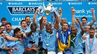 manchester-city-vincent-kompany-epl-title