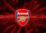 Arsenal image