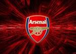 Arsenal image
