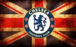 Chelsea Image