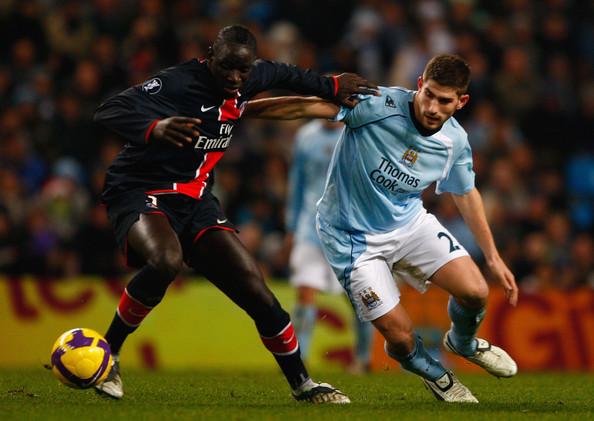 images1057306_Manchester_City_v_PSG_UEFA_Cup_b1Zx5vCQ8jtl