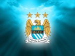 Man City Image