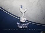 Tottenham-Hotspur-FC image