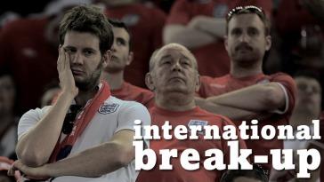 internationalbreakup