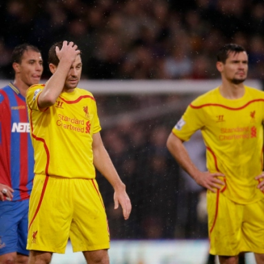 286518-liverpool-crystal-palace-ap