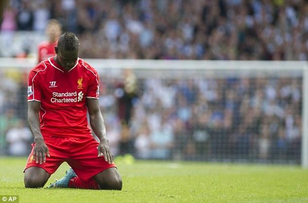 Liverpool_s_Mario_Balotel