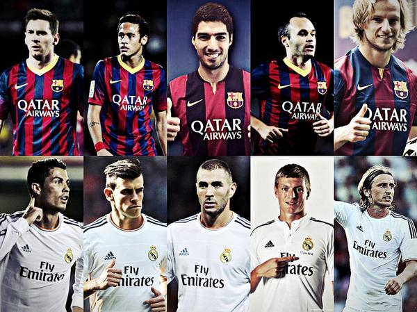 elclasico_footy-legend