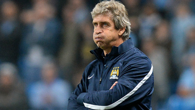 Manuel-Pellegrini-Man-City1