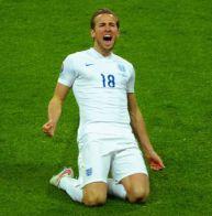 England-v-Lithuania.jpg