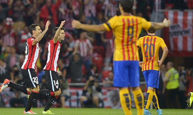 Athletic-Bilbaos-Aritz-Ad-009.jpg