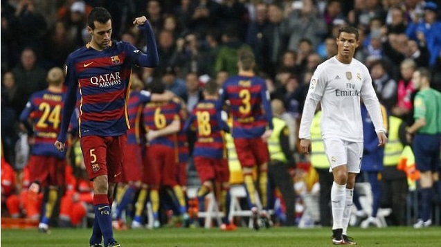 Barcelona-4-0-Real-Madrid-Highlights.jpg