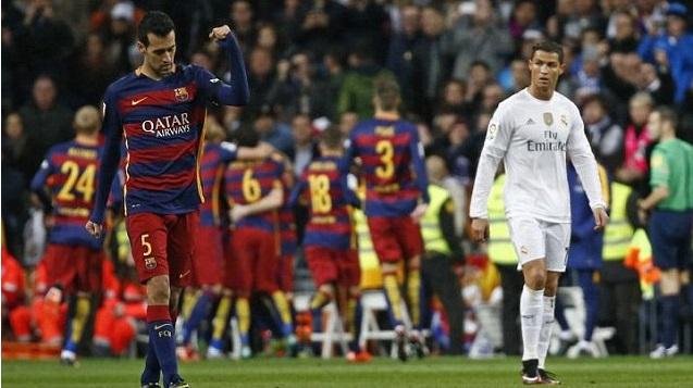 Barcelona-4-0-Real-Madrid-Highlights.jpg