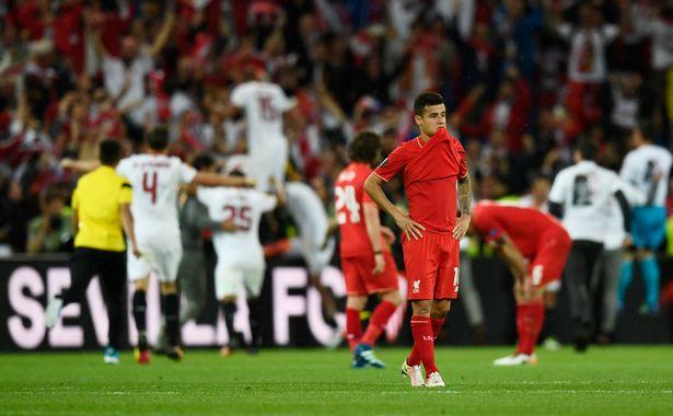 Europa-League-Final-Liverpool-v-Sevilla