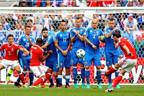 Wales-v-Slovakia-Group-B-UEFA-Euro-2016
