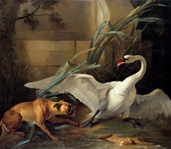 oudry-swan-attacked-by-a-dog-g_52_9_131-hb