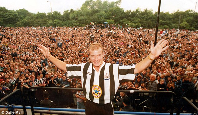 Shearer newcastle.jpg