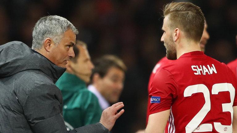 skysports-luke-shaw-jose-mourinho-manchester-united_3935381