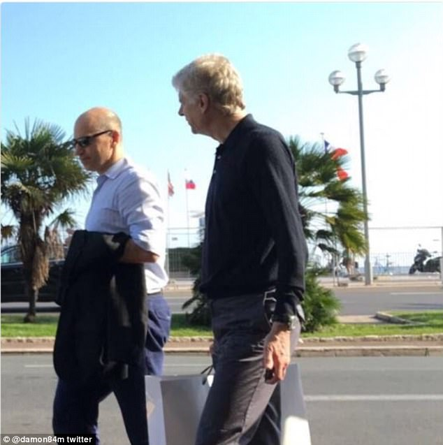 Arsene_Wenger_right_and_Ivan_Gazidis_were_spotted_at_Cote_D_Azur-m-22_1496683161418
